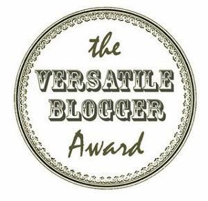 versatile-blogger-award